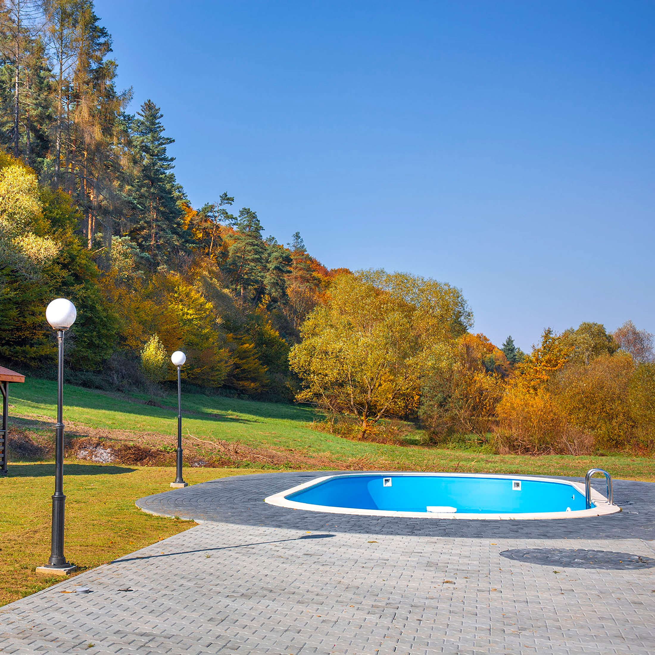 Atrakcje w Pensjonacie Gawra